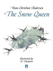 The Snow Queen - Animated