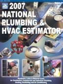 2007 National Plumbing   Hvac Estimator PDF