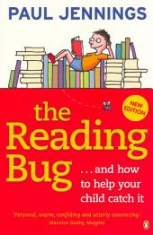 The Reading Bug... And How You Can Help