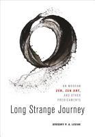 Long Strange Journey PDF