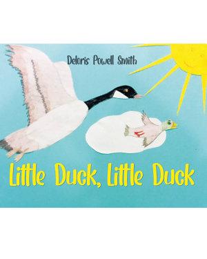 Little Duck  Little Duck