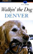 Elk Hunting Secrets PDF