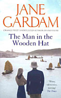 The Man in the Wooden Hat PDF