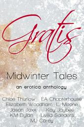 Gratis : Midwinter Tales: an erotica anthology