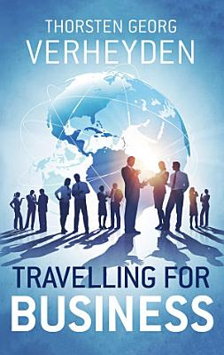 Travelling For Business PDF