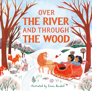 Over the River and Through the Wood PDF