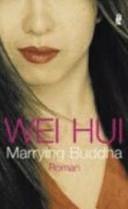 Marrying Buddha PDF