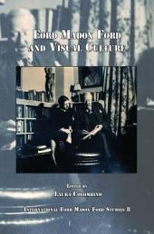 Ford Madox Ford and Visual Culture
