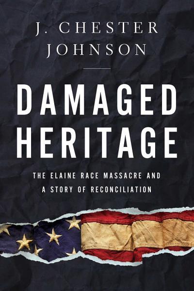 Download Damaged Heritage Book