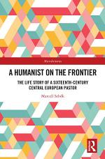 A Humanist on the Frontier