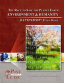 Environment and Humanity