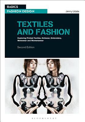 Textiles and Fashion