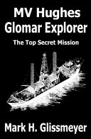 MV Hughes Glomar Explorer