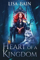 Download Heart of a Kingdom Book