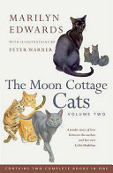 Moon Cottage Cats Volume Two