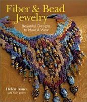 Fiber   Bead Jewelry PDF