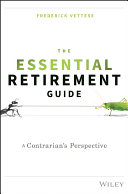 The Essential Retirement Guide PDF