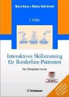 Interaktives Skillstraining f  r Borderline Patienten PDF