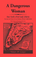 Download A Dangerous Woman Book