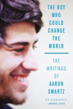 The Boy Who Could Change the World