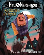 Missing Pieces (Hello Neighbor)