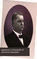 Appletons  Cyclopaedia of American Biography PDF