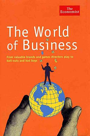 The World of Business PDF