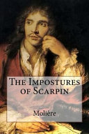The Impostures of Scarpin PDF