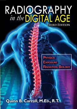 Radiography in the Digital Age PDF