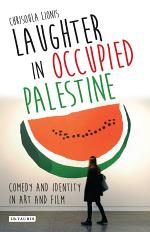 Laughter in Occupied Palestine