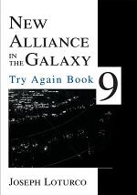 New Alliance in the Galaxy