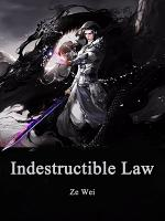 Indestructible Law