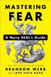 Mastering Fear Book PDF
