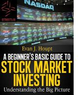 A Beginners's Basic Guide to Stock Market Investing: Understanding The Big Picture