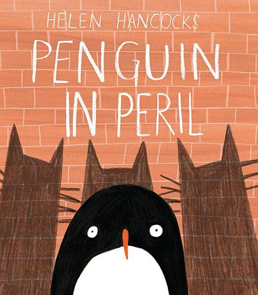 Download Penguin in Peril Book