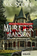 The Painted Lady Inn Mysteries PDF