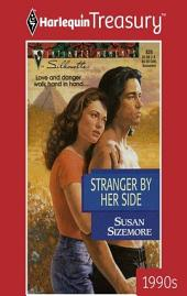 Stranger by Her Side