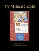 The Medieval Calendar PDF