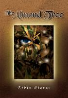 The Almond Tree PDF