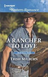 A Rancher to Love
