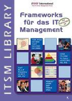 Frameworks f  r das IT Management PDF