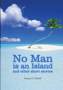 No Man Is an Island and Other Short Stories