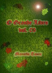 O Grande Livro 3º Volume