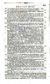 Polytechnisches Journal: Band 48