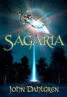 Sagaria PDF