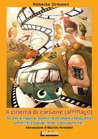 Il cinema di cartone  animato  PDF