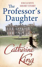 The Professor's Daughter