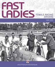 Fast Ladies PDF