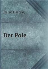 Der Pole