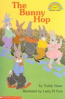The Bunny Hop PDF